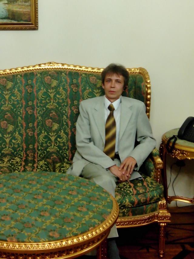 Худинан Пешобай